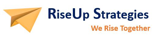 RiseUp Strategies Int.